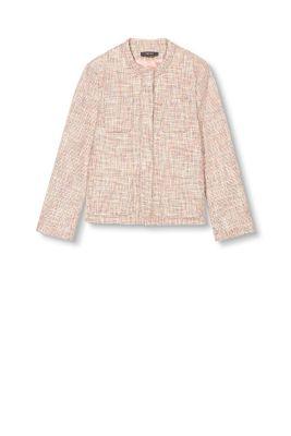 Esprit Getailleerd jasje van