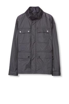 Esprit Jassen & mantels Grey for