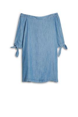 Esprit Offtheshoulder jurk in