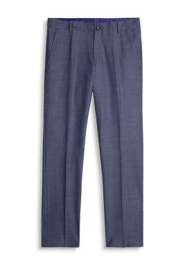 Esprit Pantalon van een