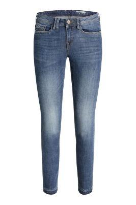 Esprit Enkellange jeans met