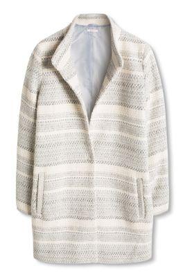 Esprit Indoor mantel van een
