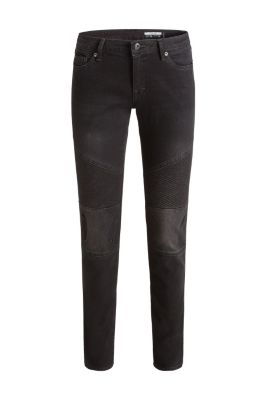 Esprit Stretchy jeans in