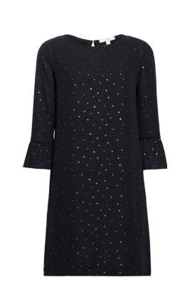 Esprit Feestelijke jurk met