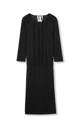 Esprit Elastische jurk van