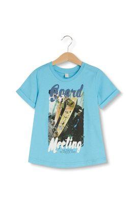 Esprit Tshirt met coole fotoprint