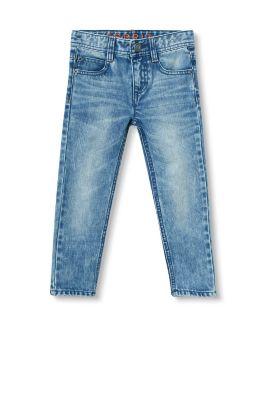 Esprit 5pocketjeans van 100%