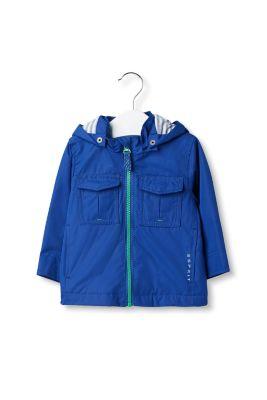 Esprit Lichte jas met jersey