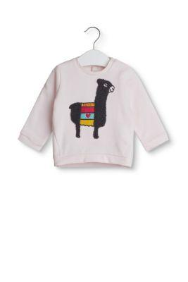 Esprit Sweatshirt met