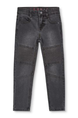Esprit Skinny stretchjeans in