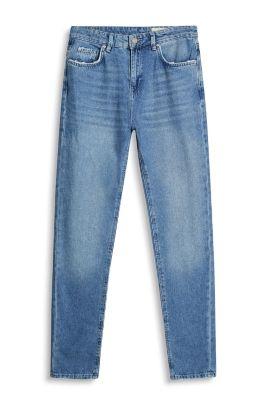 Jean taille haute Modern Vintage Fit