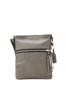 Petit sac bandoulière en similicuir