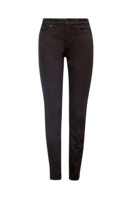 Jean skinny stretch à 5 poches